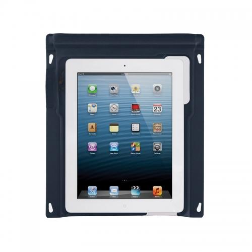 1-EC_iPad-Case