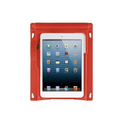 1-EC_iPadMiniCase