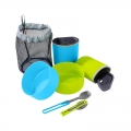 1-MSR_2person-mess-kit