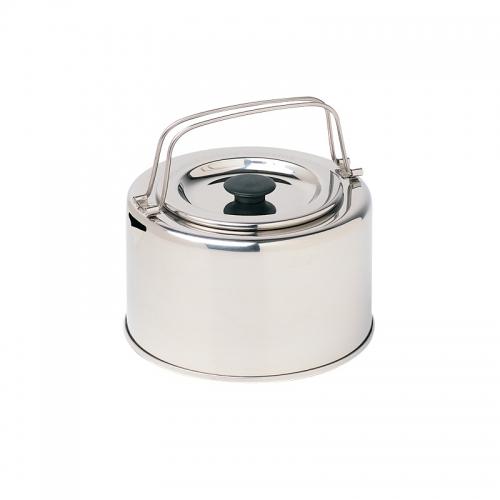 1-MSR_Alpine1Liter_Teapot