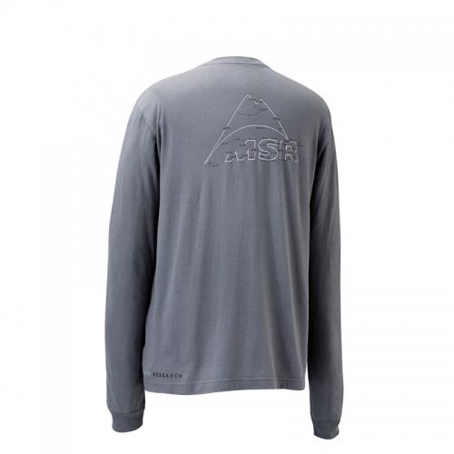 1-MSR_DimensionLSTshirt