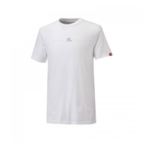 1-MSR_IconTshirts