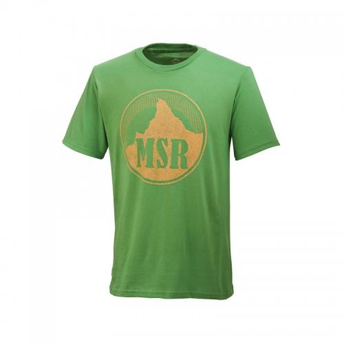 1-MSR_VintageShirts_Green
