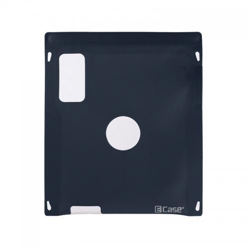 2-EC_iPad-Case