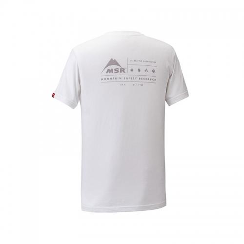 2-MSR_IconTshirts