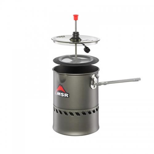 2-MSR_Reactor1.7_CoffeePress_Pot