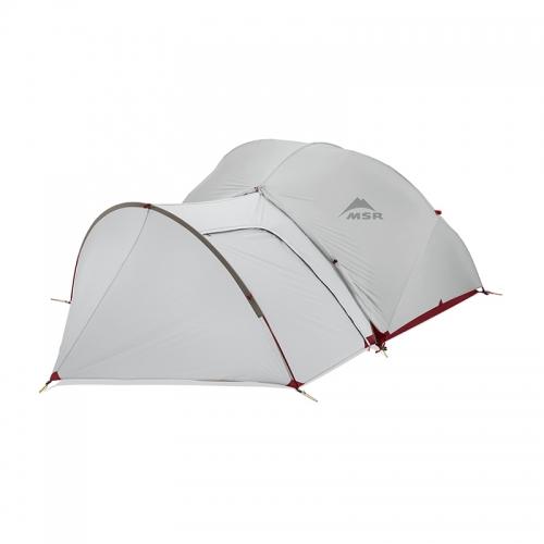 2-MSR_Tent_GearShedFly_PRTN