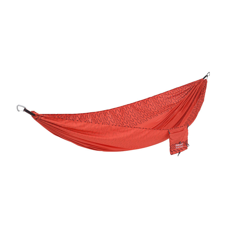 SLACKER™ DOUBLE HAMMOCK-1