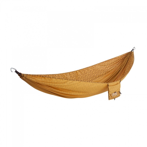 SLACKER™ DOUBLE HAMMOCK-2
