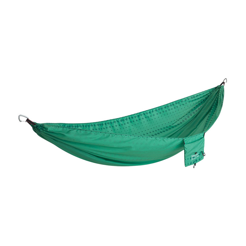 SLACKER™ DOUBLE HAMMOCK-3