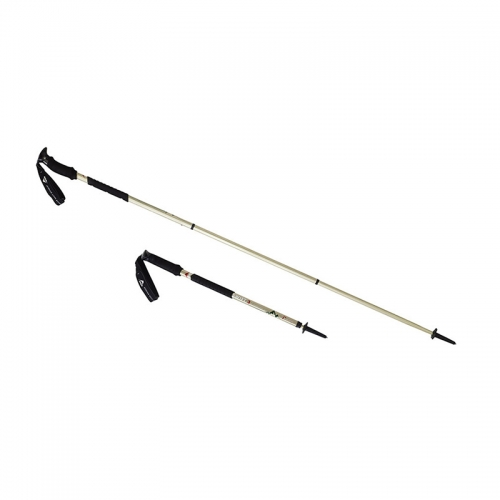 SWIFT™ 3 TREKKING POLES