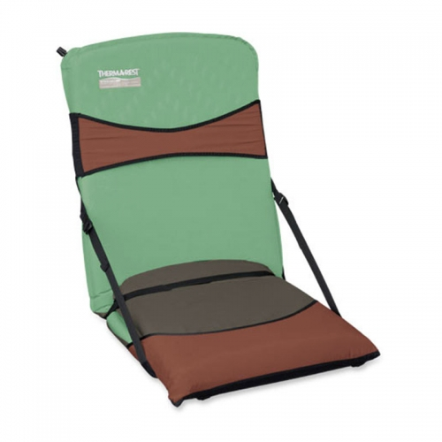 TREKKER™ CHAIR KIT-1