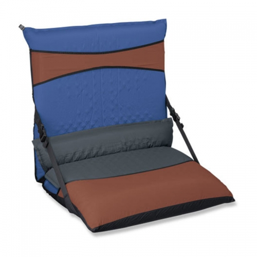 TREKKER™ CHAIR KIT-2