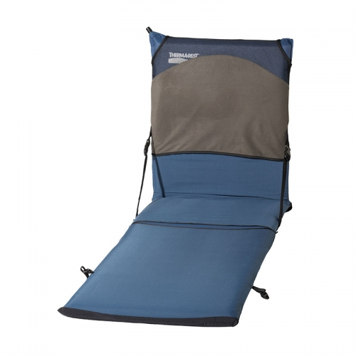 TREKKER™ LOUNGE KIT