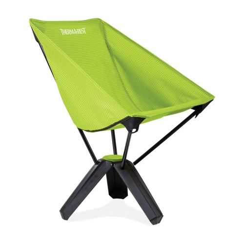 TREO™ CHAIR-1