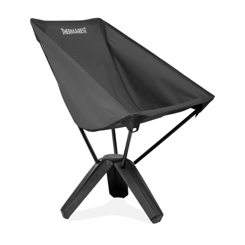 TREO™ CHAIR-2