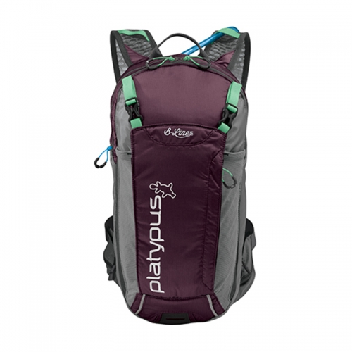 W'S B-LINE™ 8.0 HYDRATION PACK-1