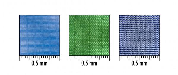 tent-fabric-comparison_final-600x254