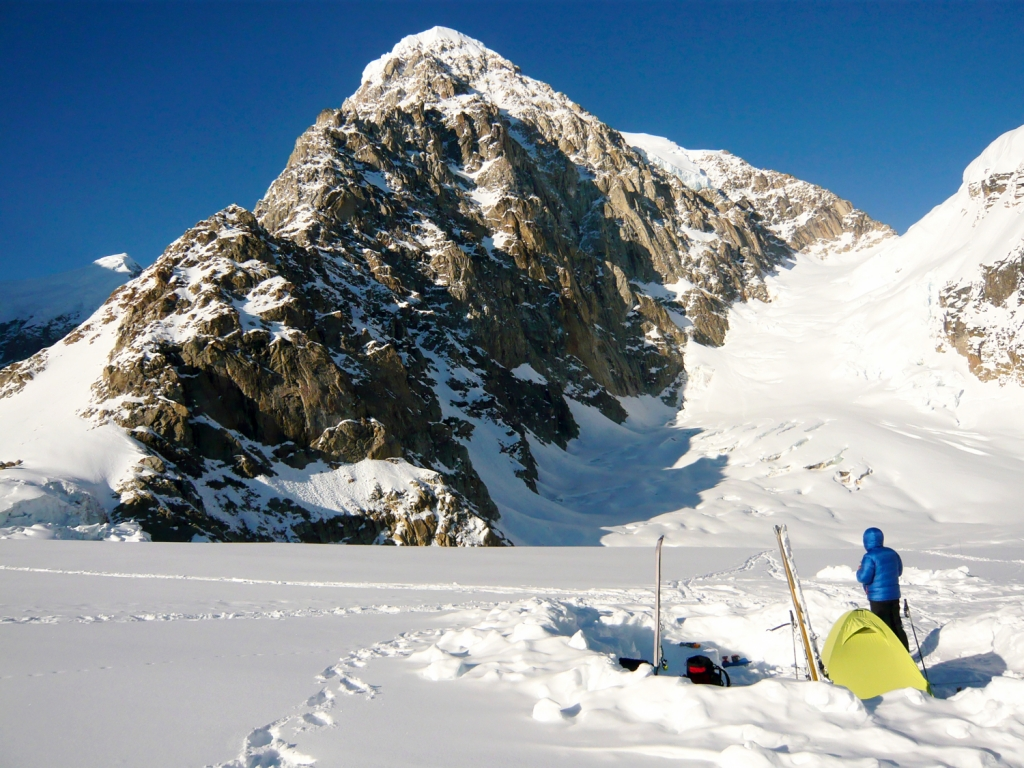 Dan-Hilden-Ruth-Glacier-Alaska