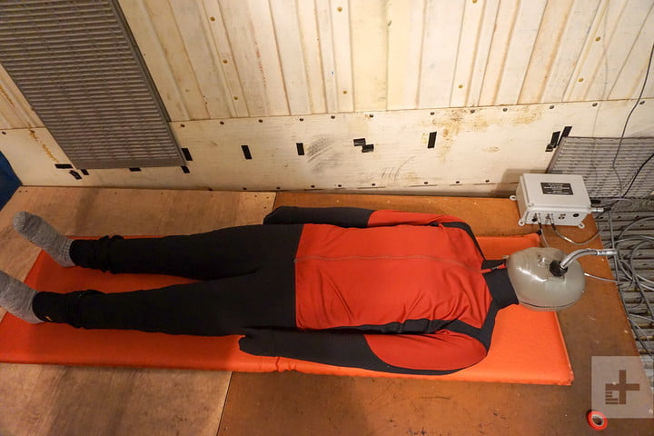 therm-a-rest-hq-cold-chamber-mannequin-720x720