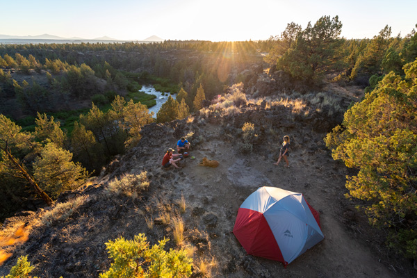 Best-Gear-for-Group-Camping-Elixir-Backpacking-Tents