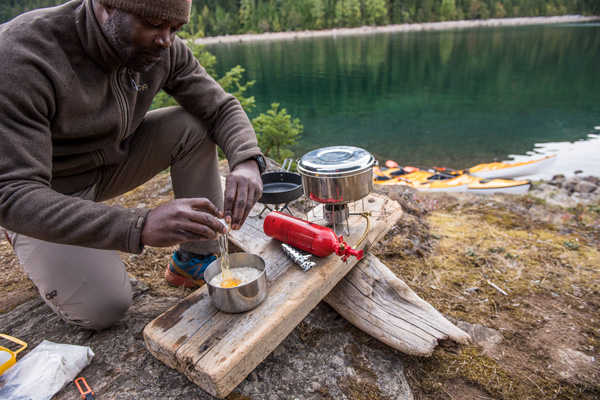 Best-Gear-for-Group-Camping-MSR-Dragonfly-Stove