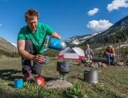 MSR-WindBurner-Stove-System-Group-Camping-1500x1000