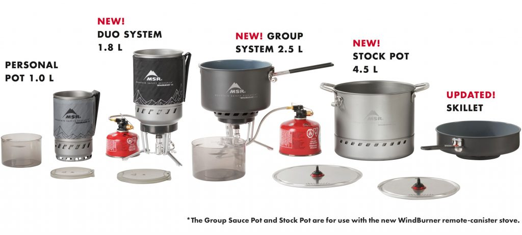 msr-windburner-duo-stove-system-sr-1024x462