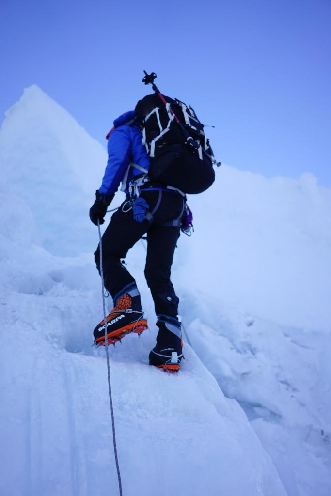 4_-Climb-with-a-Purpose-Rappel