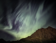 msr-blog-northern-lights-1