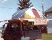 MSR-Tent-testing-1973-2
