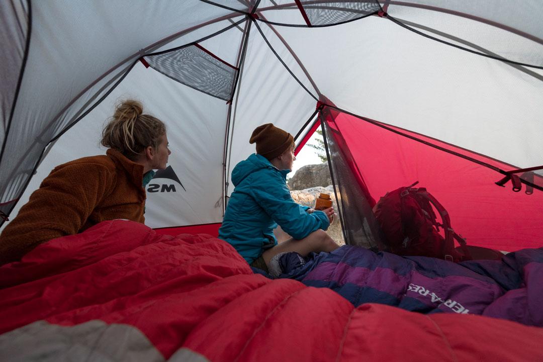 msr-blog-3-season-vs-4-season-tents-Scott-Rinckenberger-5