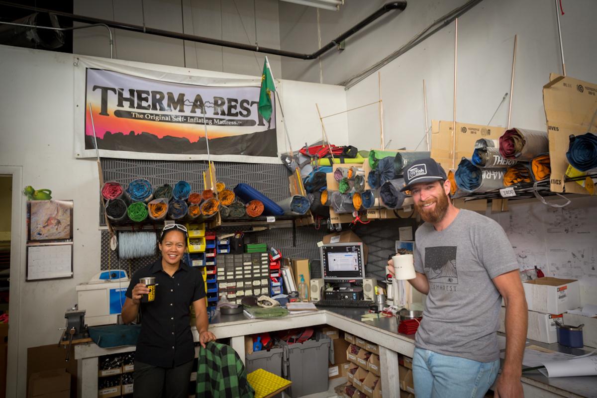 2015-08-26_Therm-a-Rest_Repair_Shop_0288