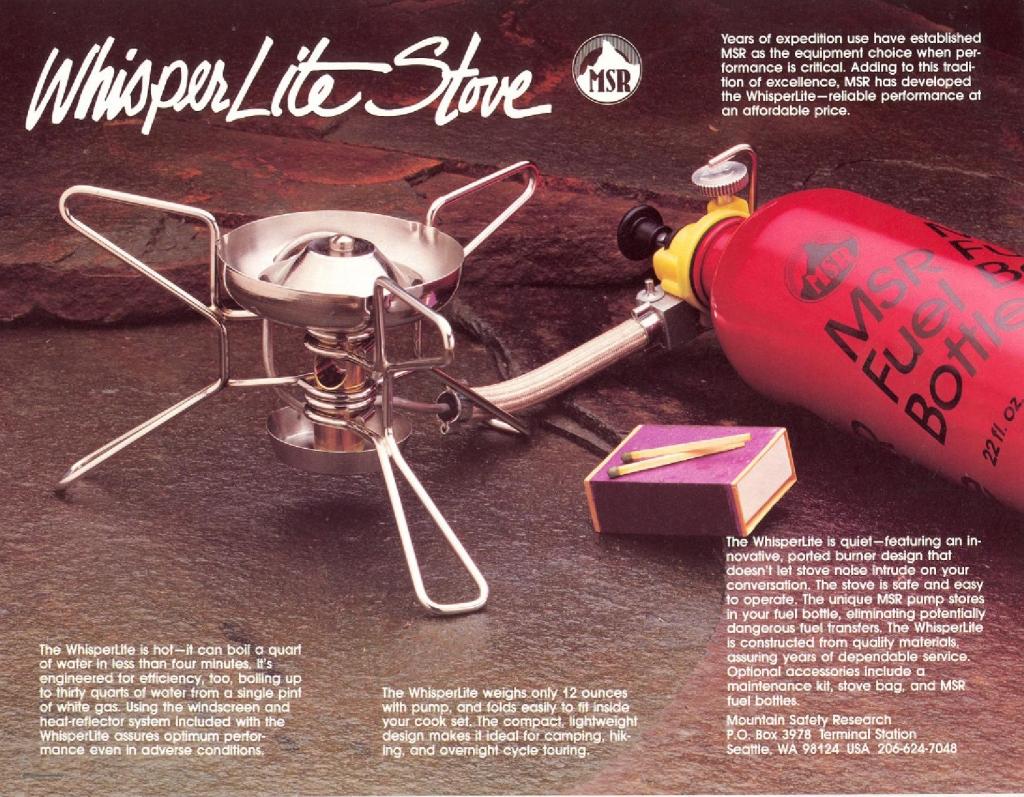 MSR-Blog_Logo-history_WhisperLite-1984