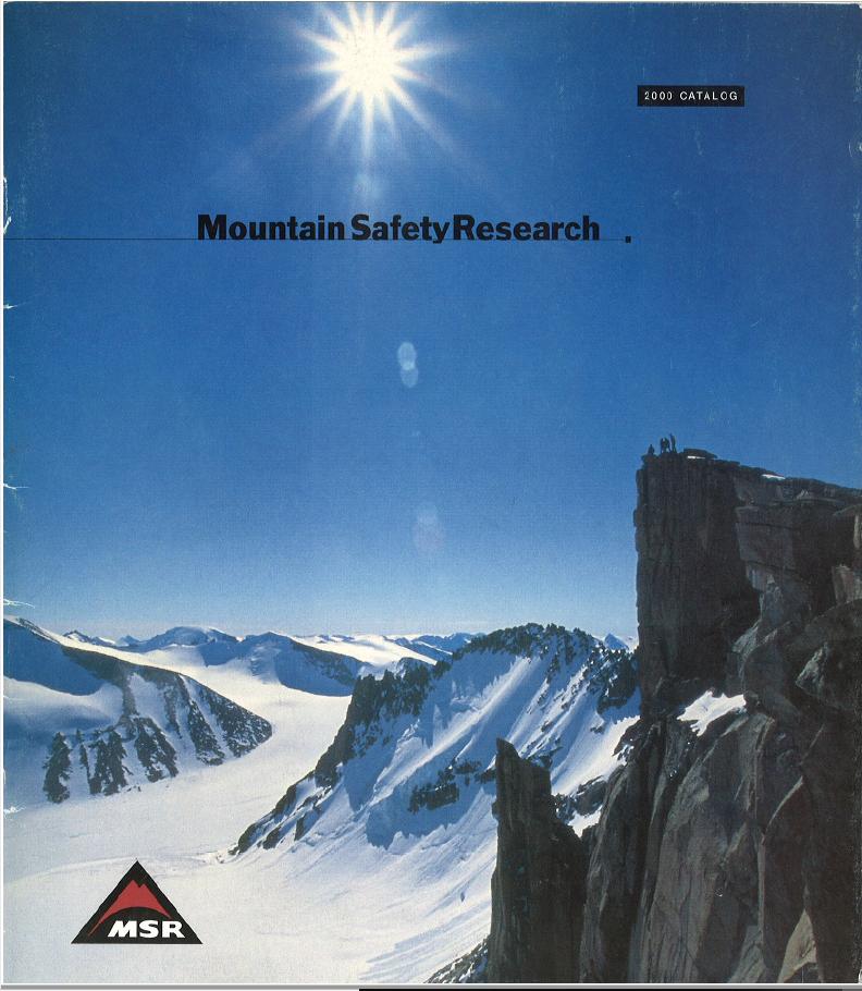 MSR-blog-logo-history-catalog-2000
