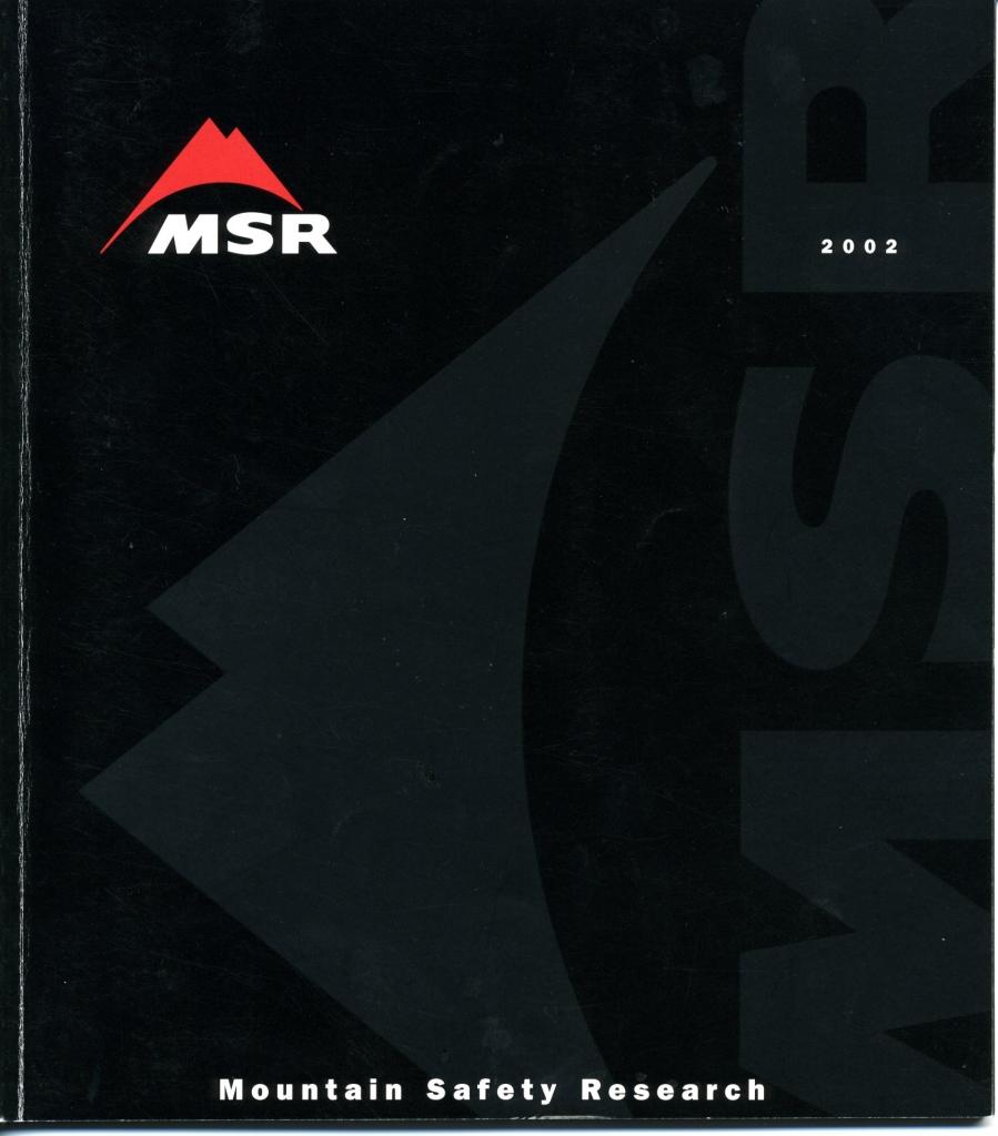 MSR-blog-logo-history-catalog-2002