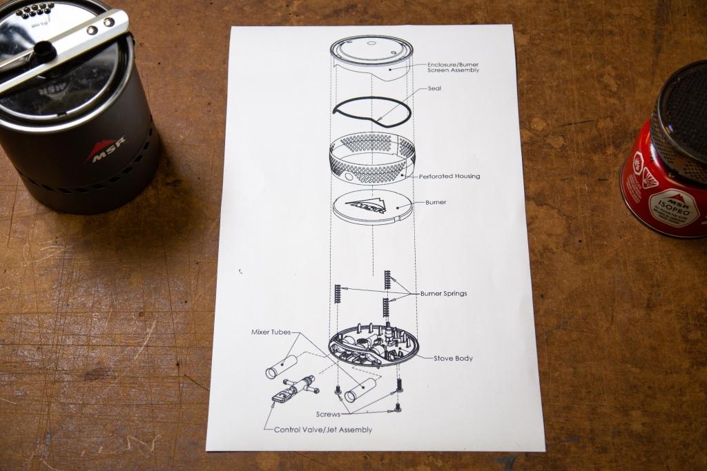 MSR-blog-reactor-engineer-drawings