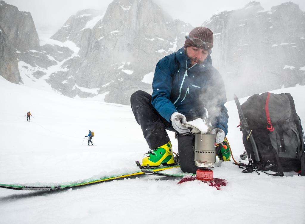 MSR-blog-scott-rinckenberger-reactor-skier
