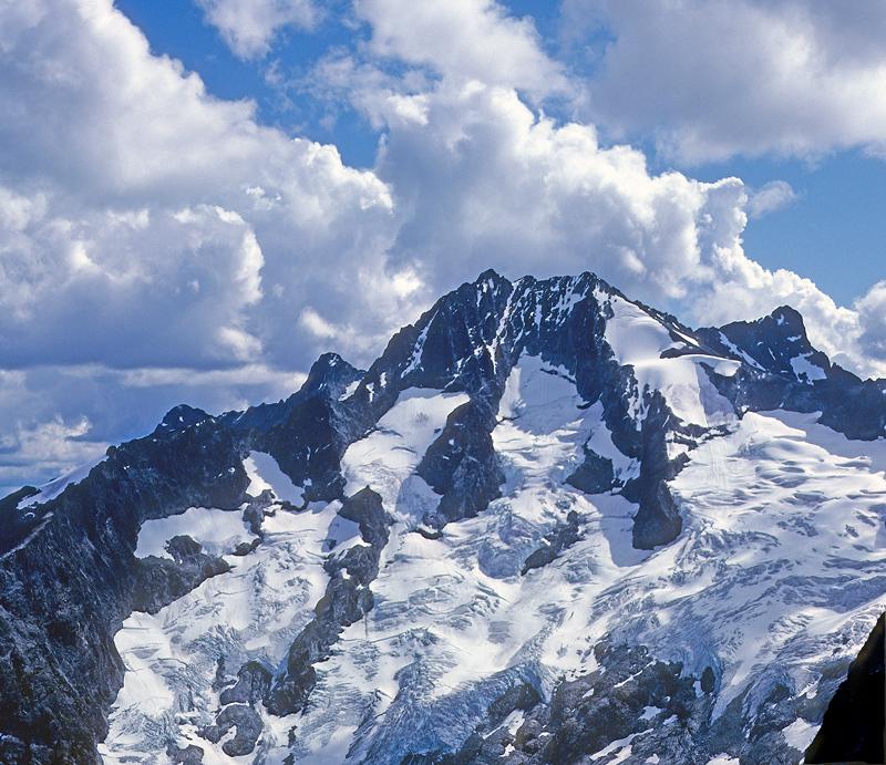 Wikipedia_MSR_Blog_Bonanza_Peak