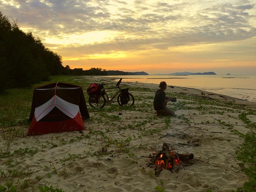 sam-johnson-hubba-around-the-world-malaysia-west-coast