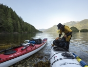 msr-blog-great-bear-dustin-silvey-kakay-telegraph-cove