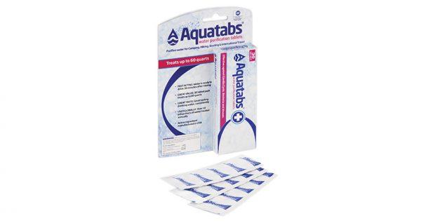 Aquatabs_1-600x318