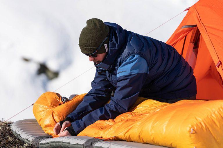 cold-weather-sleeping-pad-768x512