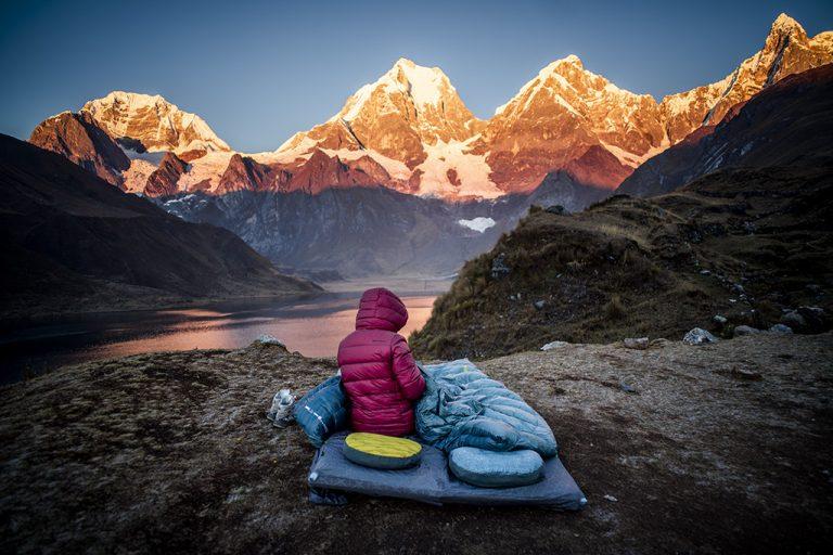 double-sleeping-pad-outdoors-768x512