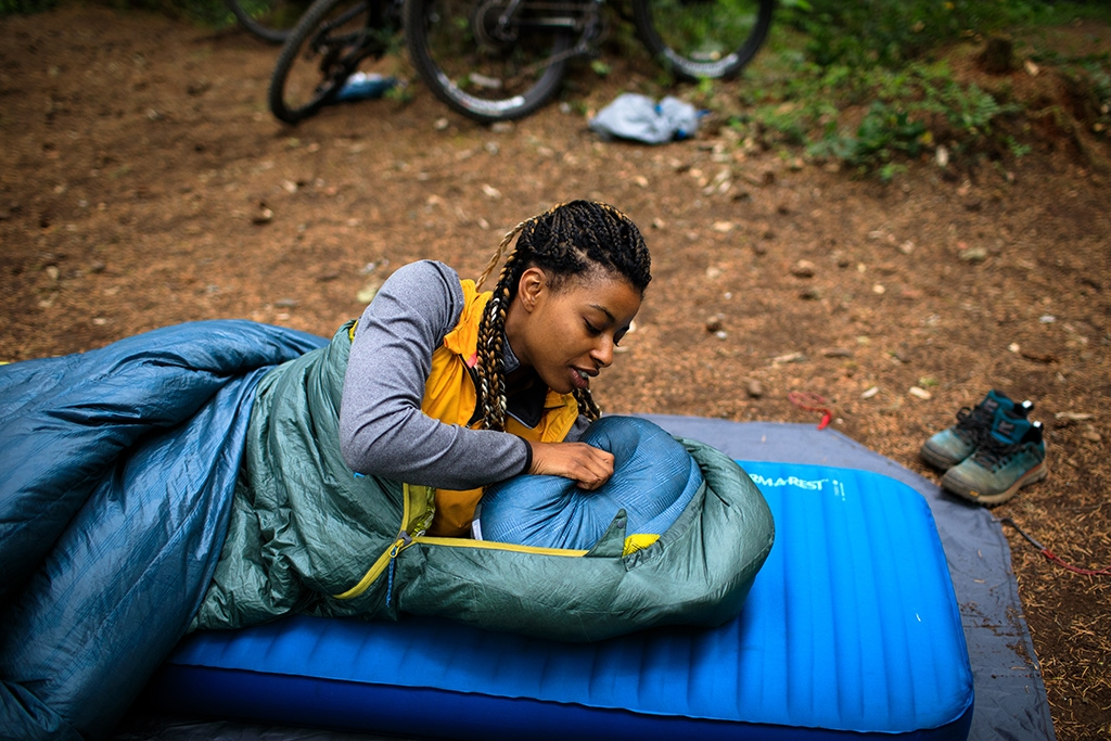 summer-camping-mattress_3Sisters_Thermarest_PhotographerAlisaGeiser-0773
