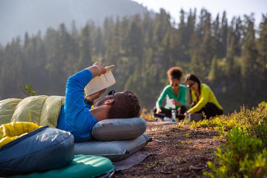 summer-camping-quilt_ajwells_080819_4422