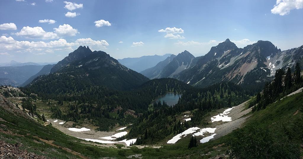cascade-mountains-3