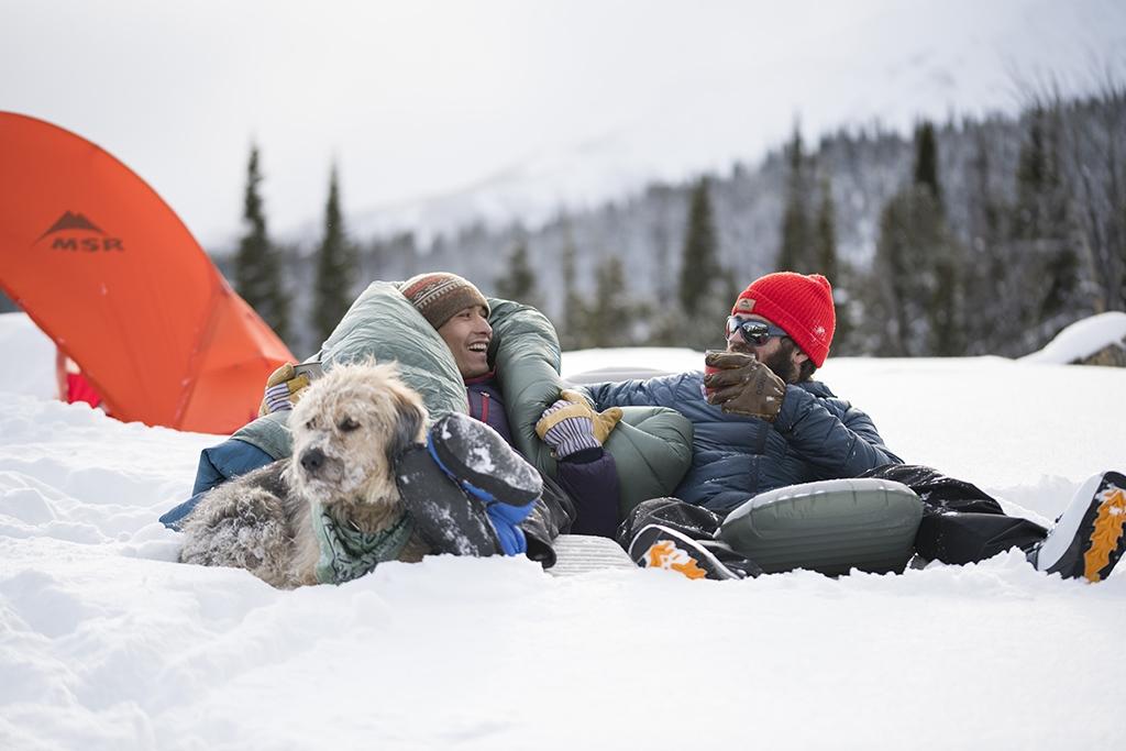 fun-camping-cold