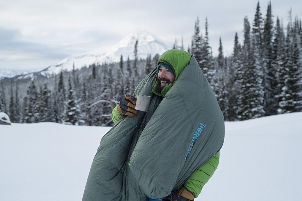 winter-camping-atitude