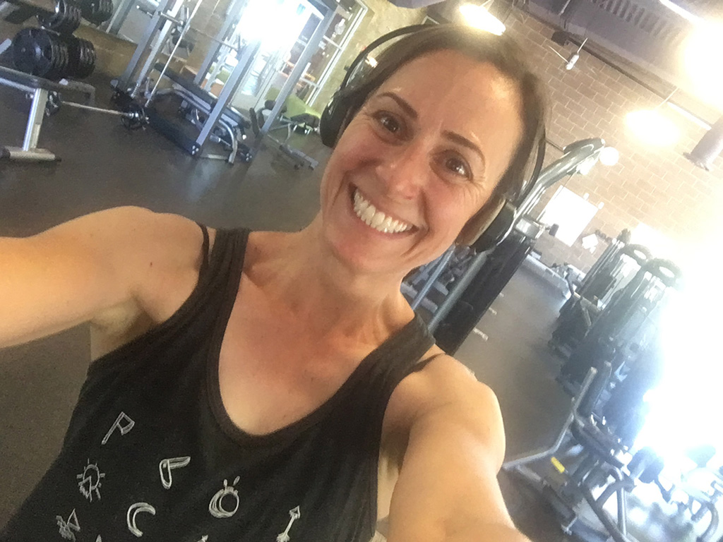 steph-davis-3-training-tips-for-climbers-weight-room